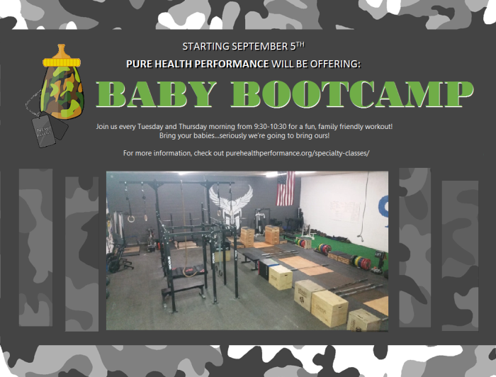 baby bootcamp2