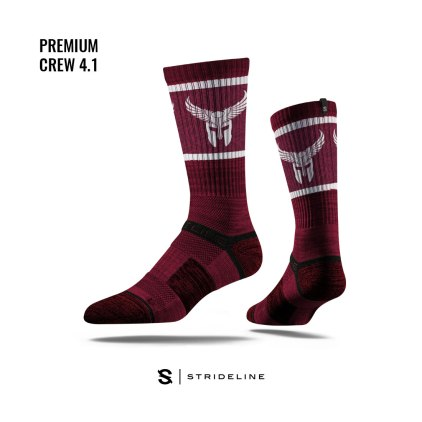 PHP Maroon